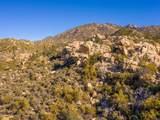 60795 Table Mountain - Photo 19
