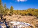 60795 Table Mountain - Photo 20