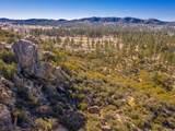 60795 Table Mountain - Photo 3