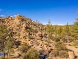 60795 Table Mountain - Photo 21