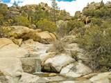 60795 Table Mountain - Photo 22