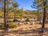 60795 Table Mountain - Photo 25