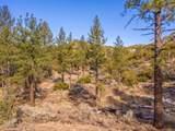 60795 Table Mountain - Photo 26
