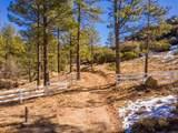 60795 Table Mountain - Photo 27