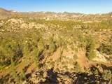 60795 Table Mountain - Photo 29