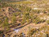 60795 Table Mountain - Photo 4