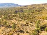 60795 Table Mountain - Photo 32