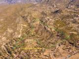 60795 Table Mountain - Photo 33