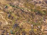 60795 Table Mountain - Photo 34