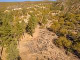 60795 Table Mountain - Photo 6
