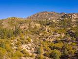 60795 Table Mountain - Photo 8