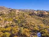 60795 Table Mountain - Photo 10