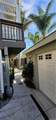 536 Crown Hill Street - Photo 71