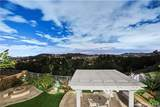 25 Canyon Terrace - Photo 2