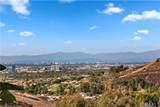25 Canyon Terrace - Photo 39