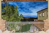 25 Canyon Terrace - Photo 48