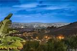 25 Canyon Terrace - Photo 49
