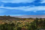 25 Canyon Terrace - Photo 50