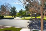 1045 Highland Park - Photo 32