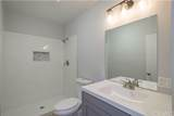 20715 Stoddard Wells Road - Photo 14
