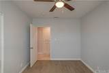 20715 Stoddard Wells Road - Photo 17
