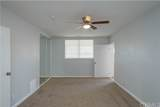 20715 Stoddard Wells Road - Photo 21