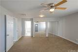 20715 Stoddard Wells Road - Photo 32