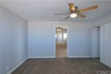 20715 Stoddard Wells Road - Photo 34
