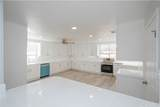 20715 Stoddard Wells Road - Photo 41