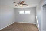 20715 Stoddard Wells Road - Photo 54