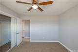 20715 Stoddard Wells Road - Photo 55