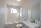 20715 Stoddard Wells Road - Photo 60