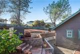 18619 Pine Flat Court - Photo 3