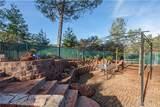 18619 Pine Flat Court - Photo 22