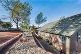 18619 Pine Flat Court - Photo 29