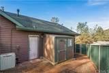 18619 Pine Flat Court - Photo 31