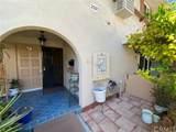 2321 Via Puerta - Photo 1