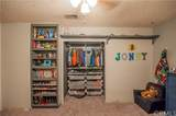 10444 Charleston Drive - Photo 24