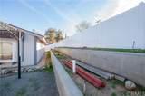 10444 Charleston Drive - Photo 29