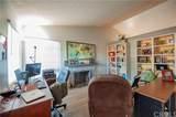 10444 Charleston Drive - Photo 4
