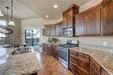 1666 Pendant Place - Photo 15