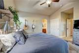 1666 Pendant Place - Photo 26