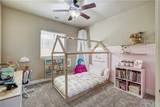 1666 Pendant Place - Photo 40