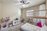 1666 Pendant Place - Photo 41