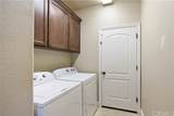 1666 Pendant Place - Photo 43