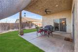 1666 Pendant Place - Photo 49
