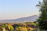 43664 Manzano Drive - Photo 52