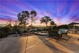 43664 Manzano Drive - Photo 61