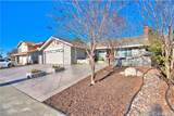 1330 Deeplawn Drive - Photo 2