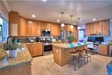 1330 Deeplawn Drive - Photo 14